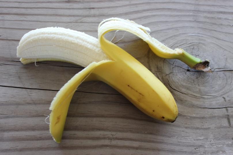 Banana image by PamperedPaleo